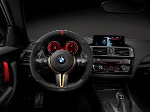 BMW M2 CSL Rendering 2018 (9)