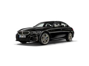 BMW M340i xDrive 2019 - BMW Serie 3 G20