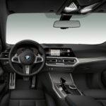 BMW M340i xDrive 2019 - BMW Serie 3 G20 (6)