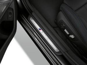 BMW M340i xDrive 2019 - BMW Serie 3 G20 (8)