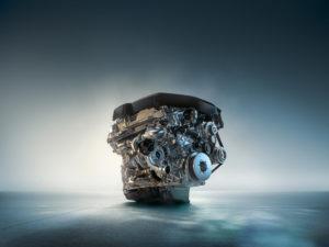 BMW M340i xDrive 2019 - BMW Serie 3 G20 - B58 Engine