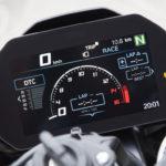 BMW S 1000 RR 2019 (11)