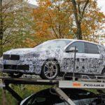 BMW Serie 1 2019 F40 Spy (10)