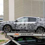 BMW Serie 1 2019 F40 Spy (11)