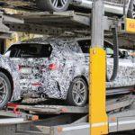 BMW Serie 1 2019 F40 Spy (2)