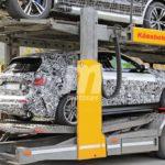 BMW Serie 1 2019 F40 Spy (3)