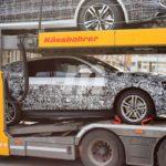 BMW Serie 1 2019 F40 Spy (4)