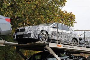 BMW Serie 1 2019 F40 Spy (6)