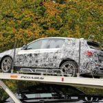 BMW Serie 1 2019 F40 Spy (8)