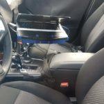 BMW Serie 1 F40 2019 Spy (3)