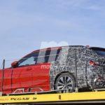 BMW Serie 3 Touring 2019 G21 Spy (6)