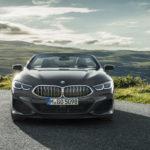 BMW Serie 8 Cabrio 2019 G14 (12)