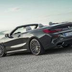 BMW Serie 8 Cabrio 2019 G14 (14)