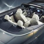BMW Serie 8 Cabrio 2019 G14 (16)