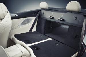 BMW Serie 8 Cabrio 2019 G14 (21)