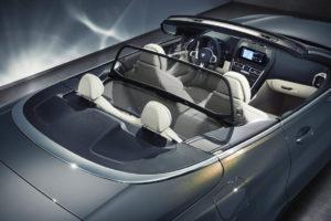 BMW Serie 8 Cabrio 2019 G14 (22)