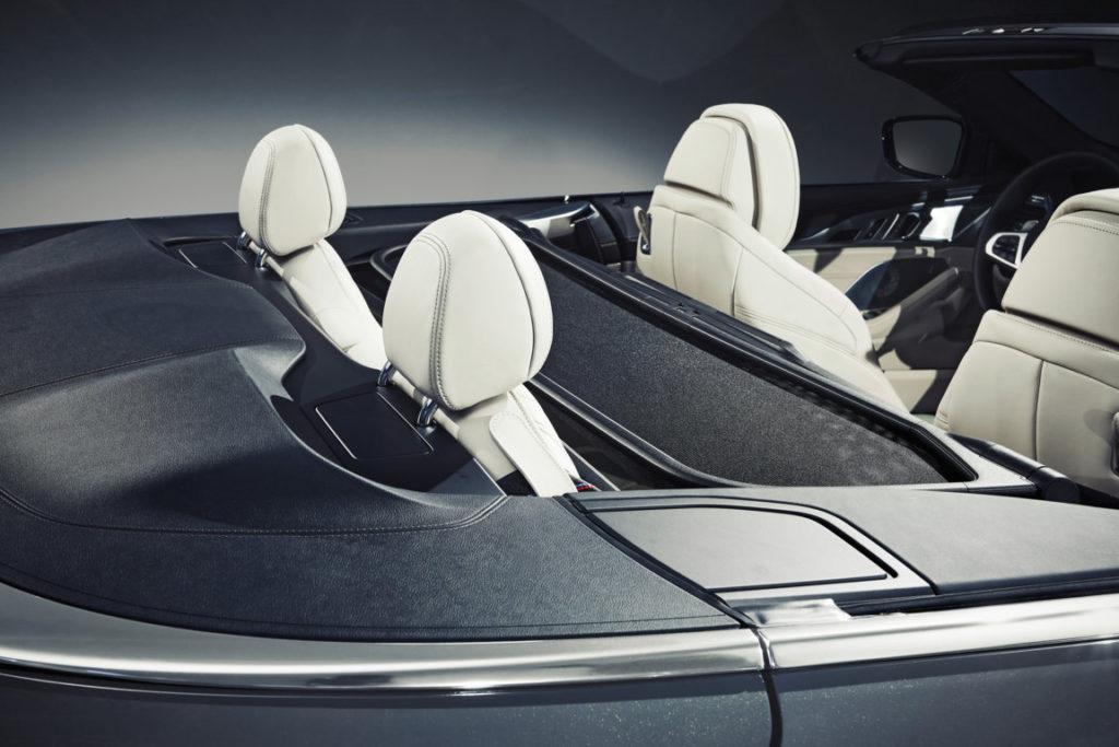 BMW Serie 8 Cabrio 2019 G14 (23)