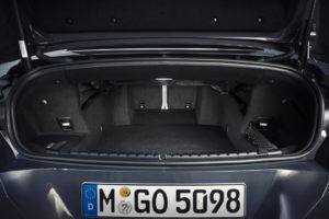 BMW Serie 8 Cabrio 2019 G14 (24)
