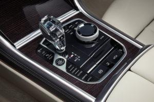 BMW Serie 8 Cabrio 2019 G14 (25)