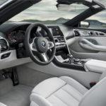 BMW Serie 8 Cabrio 2019 G14 (26)