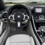 BMW Serie 8 Cabrio 2019 G14 (27)