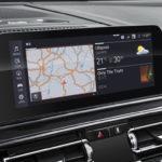 BMW Serie 8 Cabrio 2019 G14 (28)