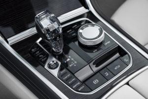 BMW Serie 8 Cabrio 2019 G14 (29)