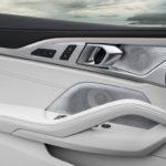 BMW Serie 8 Cabrio 2019 G14 (30)