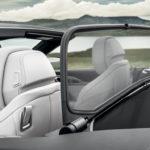 BMW Serie 8 Cabrio 2019 G14 (31)