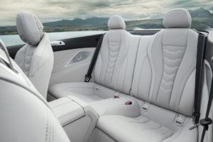 BMW Serie 8 Cabrio 2019 G14 (32)