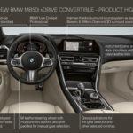 BMW Serie 8 Cabrio 2019 G14 (33)