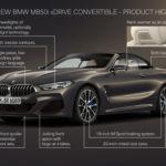 BMW Serie 8 Cabrio 2019 G14 (34)