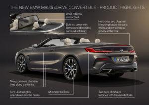 BMW Serie 8 Cabrio 2019 G14 (35)