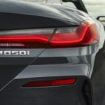 BMW Serie 8 Cabrio 2019 G14 (6)