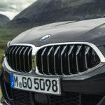 BMW Serie 8 Cabrio 2019 G14 (7)