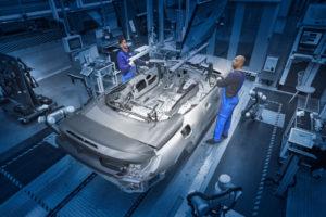 BMW Serie 8 Cabrio G14 2019 Dingolfing Plant (10)