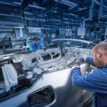 BMW Serie 8 Cabrio G14 2019 Dingolfing Plant (11)