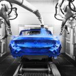 BMW Serie 8 Cabrio G14 2019 Dingolfing Plant (7)