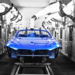 BMW Serie 8 Cabrio G14 2019 Dingolfing Plant (8)