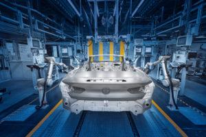 BMW Serie 8 Cabrio G14 2019 Dingolfing Plant (9)