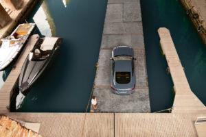BMW Serie 8 Coupe' 2019 - Arsenale Venezia - G14 (2)