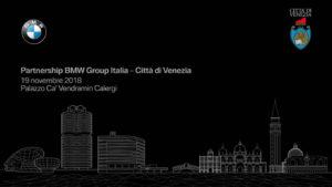 BMW Serie 8 Coupe' 2019 - Arsenale Venezia - G14 (6)