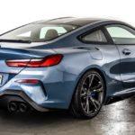 BMW Serie 8 G14 G15 ACS8 AC Schintzer 2019 (5)
