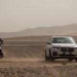 BMW X5 xDrive 2018 G05 Monza Sahara (3)