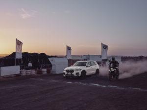 BMW X5 xDrive 2018 G05 Monza Sahara (4)