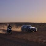 BMW X5 xDrive 2018 G05 Monza Sahara (5)