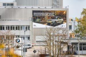 BMW Dingolfing, Werk 2.20