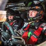MINI JCW Dakar 2019 (3)