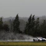 Zanardi BMW M8 GTE Road to Daytona 2019 (4)