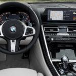 BMW Serie 8 Cabrio vs BMW Serie 6 Cabrio - G14 F12 (6)
